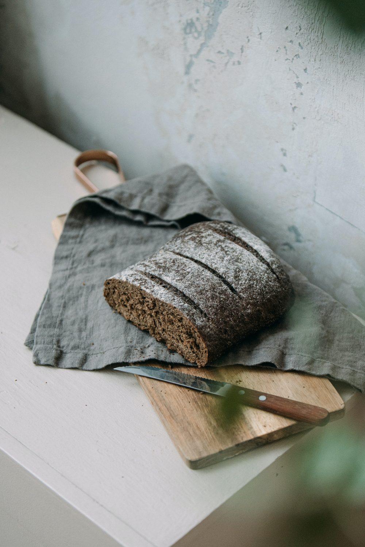 rugbroedschips-brug-dit-gamle-rugbroed