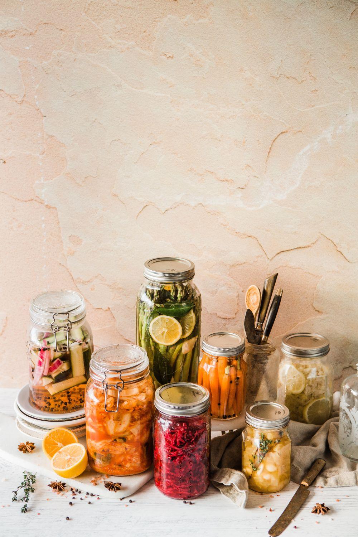 syltet-groent-og-frugt-undgå-madspild